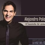 Alejandrodirectorio
