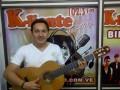 Orlando Acosta enfmk-liente beba del Vallenato5