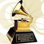 Grammy2012