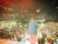 Jorge Celed+¦n - Monterrey - M+®xico - 7