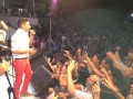 Jorge Celedon en el Festival Vallenato -7
