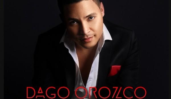 Dagoorozco17