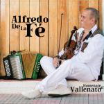 Alfredo De La Fé - Homenaje al Vallenato -