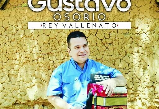 Gustavoosorio17
