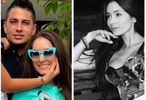 Murió en Medellín Laura Muñoz cdd2e1a0e45f